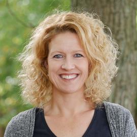 Cindy Hendriks